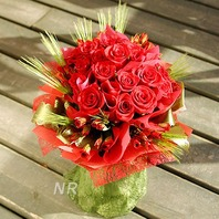 사랑이꽃피는순간